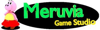 Meruvia